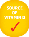 Sourceofvitamind