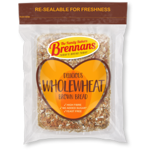 4178 Brennans Wholewheat 3D v2